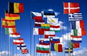 banderas europeas1