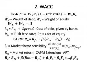 formulasanalisisfinanciero