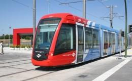 eurorail2014_2
