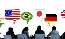 stock-photo-business-people-having-a-conference-about-international-relations-180799916